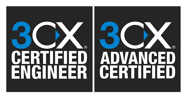 Complete 3CX Packages